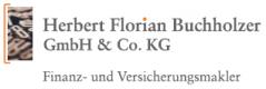 Finanz- und Versicherungsmakler Buchholzer